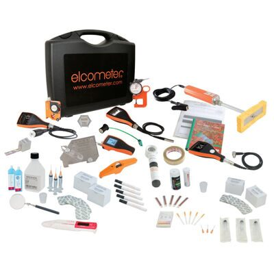 protective-coating-kit-6.jpg