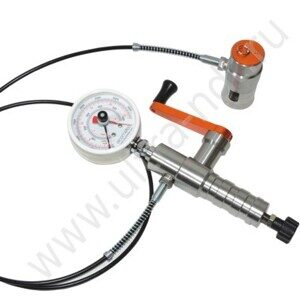 elcometer-506-analogue-gauge.jpg