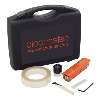 elcometer-1542-new-cross-hatch-adhesion-tester.jpg